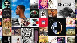 De Beyoncé a Daft Punk: as 200 melhores músicas da década (até