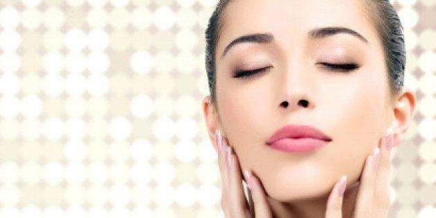 10 segredos para conquistar (e preservar) a pele