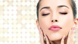 10 segredos para conquistar a pele perfeita de