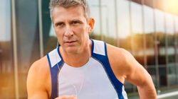 ESTUDO: Exercício de alta intensidade faz bem para quem tem problema