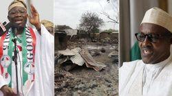 Entenda como o Boko Haram pode prejudicar as eleições presidenciais da