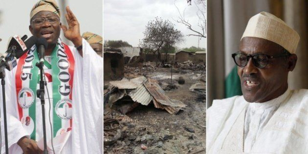 Eleições na Nigéria: Entenda como o Boko Haram pode prejudicar o pleito marcado para o dia 14 de