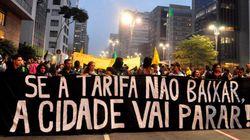 MPL avisa para prefeitos do Brasil: 'Se tarifa subir, a cidade vai