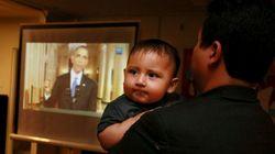 Obama passa por cima do Congresso e anuncia reforma