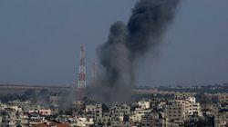 Israel e Hamas retomam ataques e paralisam negociação de