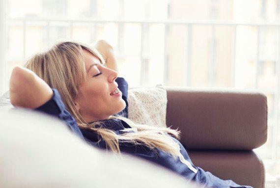 13 razões para a mulher se masturbar