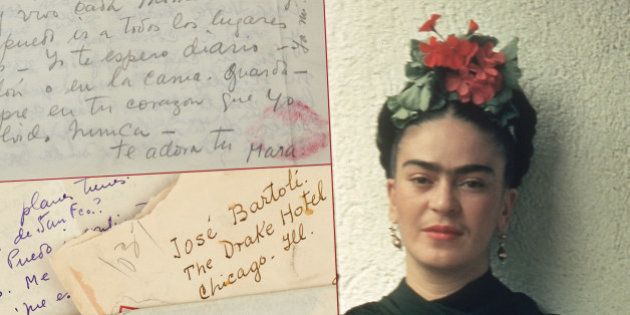 Ao Melhor Frases De Frida Kahlo Em Espanhol