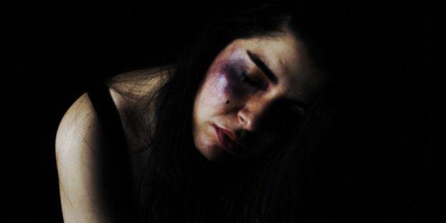 Uma em cada três mulheres é vítima de violência no mundo, mostra