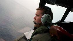 Área de busca do voo MH370, da Malaysia Airlines, pode