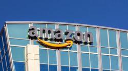 Amazon dá de graça mais de R$ 200 em apps