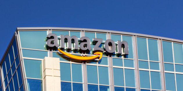 Amazon dá de graça mais de R$ 200 em apps Android, mas você tem de baixar hoje; veja
