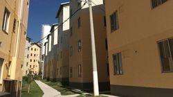 Juros mais altos e crédito menor: Caixa dificulta aquisição da casa