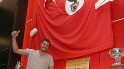 Depois de rodar por clubes pequenos e fracassar com Seleção, Julio Cesar acerta com