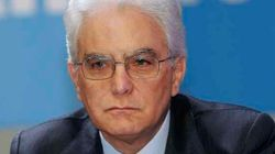 Itália elege candidato
