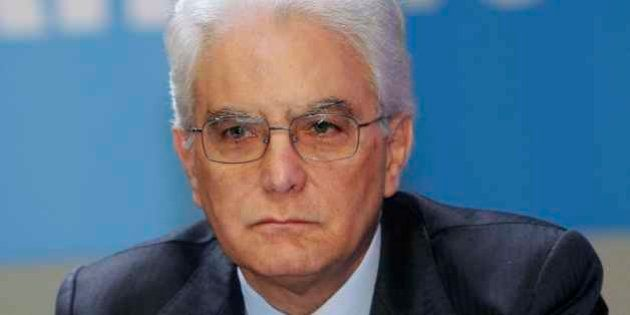 Itália elege juiz Sergio Mattarella como novo