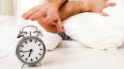 Pessoas noturnas: o segredo para deixar a sua manhã perfeita está