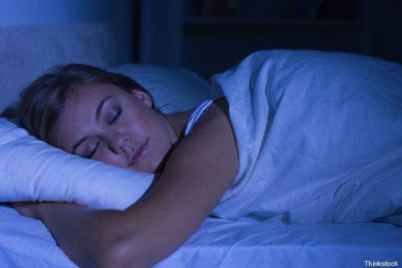 Você tem hábitos noturnos? Descubra qual o segredo para deixar a sua manhã