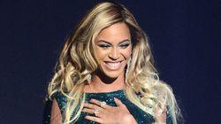 Músicas inéditas de Beyoncé vazam na internet. Ouça