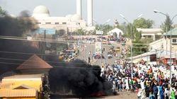 Boko Haram ataca principal cidade do nordeste da