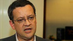 Deputado do RS é o escolhido para ser vice de Marina Silva na chapa do