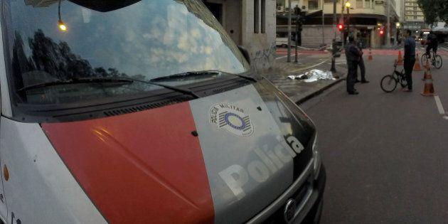 Ouvidor das polícias de SP revela que 641 pessoas foram mortas por PMs até setembro no
