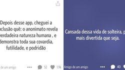 Secret é proibido em todo o Brasil por ordem da