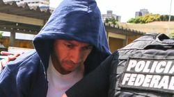 Em apenas uma negociata, Fernando Baiano teria levado US$ 40