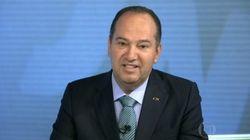 Sabatina JN: ninguém acredita, mas Pastor Everaldo privatizará a