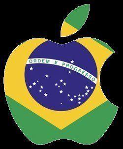 3 sinais que a mudança no Brasil já começou a partir do