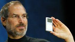 10 lições de Steve Jobs para alcançar o