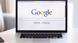 Qual é o segredo do Google para manter seus funcionários