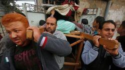 Após três meses de trégua... Exército israelense mata primeiro palestino em