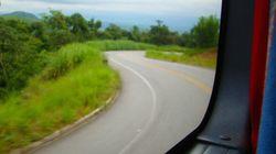 5 regras para viajar melhor de