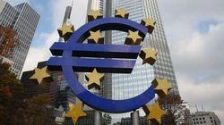 Fundo para estimular investimentos deve ser anunciado pela UE nesta