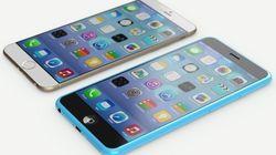 20 coisas que sabemos (e que não sabemos) sobre o iPhone