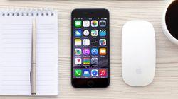 Os 10 melhores smartphones do mundo; o seu está na