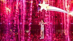 ASSISTA: Internautas comentam apresentação de Katy Perry no Super