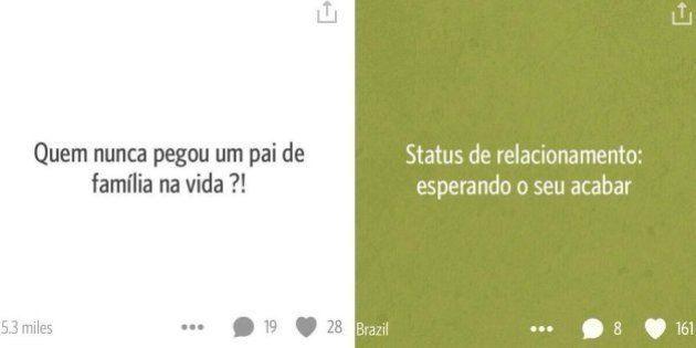 Secret proibido: Justiça obriga empresas a desinstalar aplicativo de todos os usuários no Brasil por...