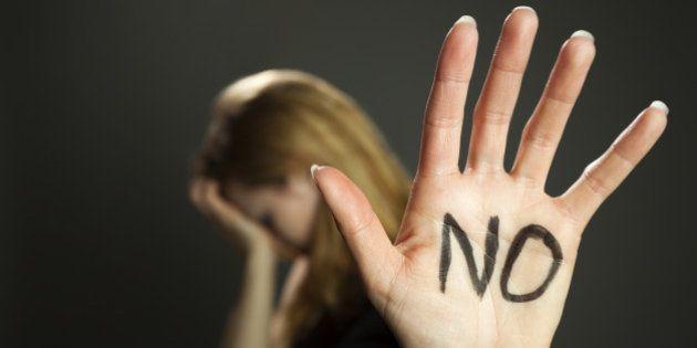 Violência psicológica é a forma mais subjetiva de agressão contra a mulher; saiba como