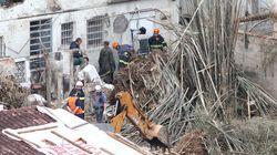 Anac e Força Aérea terão de dar informações a Ministério Público sobre acidente de
