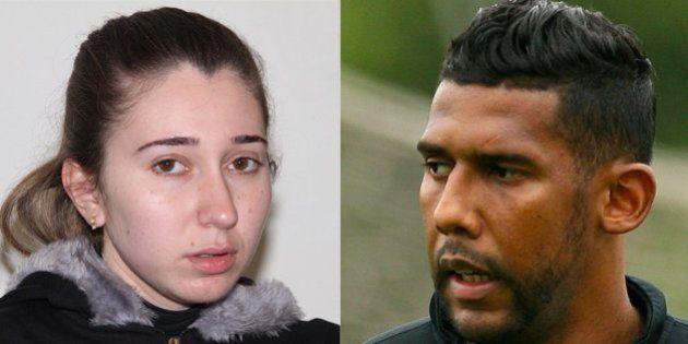 Justiça suspende processo de injúria racial contra torcedores gremistas que xingaram goleiro Aranha na...