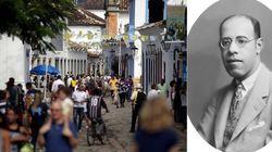 Flip em São Paulo! Festa Literária sai de Paraty pela primeira