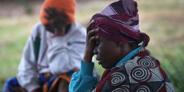A cada quatro vítimas do ebola na Libéria, três são mulheres; entenda os