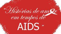 Negociando com HIV para poder