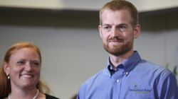 Ebola: americanos recebem alta após tratamento