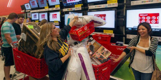 Black Friday vem aí: Comparação de preços, print screen nas ofertas e outras dicas para uma compra sem
