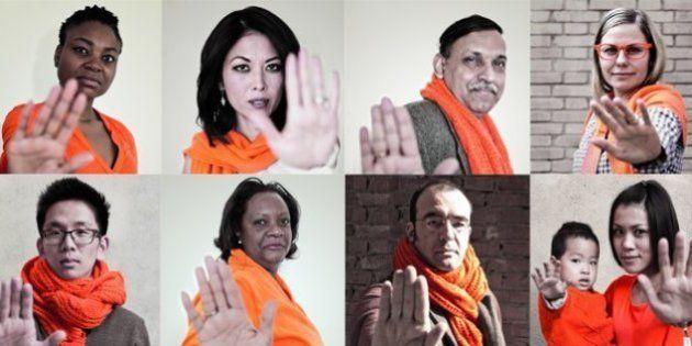 No Dia da Não Violência contra a Mulher, ONU inicia ações de combate à opressão no