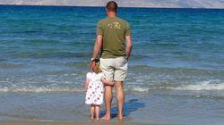 Pais e filhas: o que elas gostariam que eles