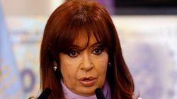 A 'reforma' do serviço de inteligência de Cristina Kirchner (e um pequeno dicionário de 'espionês'
