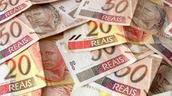 Desvios de dinheiro no Brasil passam dos R$ 21